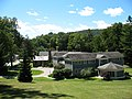 Trinity Conference Center Cornwall CT.JPG
