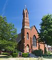 Trinity Episcopal Church-Niles.jpg