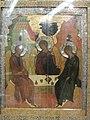 Trinity icon (17 c., GIM) by shakko.jpg