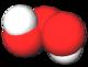 Trioxidane-3D-vdW.png