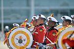 Troca da Bandeira - Semana da Pátria (20415415284).jpg