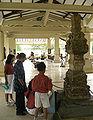 Trowulan Museum 1.jpg