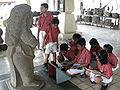 Trowulan Museum 3.jpg