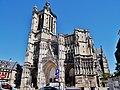 Troyes Cathédrale St. Pierre et Paul Fassade 5.jpg