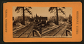 Truckee Station, Pacific Railroad, from Robert N. Dennis collection of stereoscopic views.png