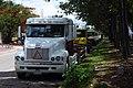 Trucks in Cambodia 01.jpg
