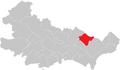 Trumau in BN.PNG
