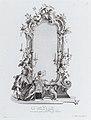 Trumeau de Glace, Orné avec les quatres parties de la Vie humaine MET DR244.jpg