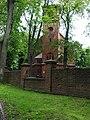 Trzęsacz kościół ewangelicki, ob. rzym.-kat., 1879 nr 658119 (1).JPG