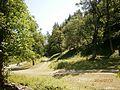 Tsaghveri-Kimotesubani-Tadzari, Kimotesubani, Georgia - panoramio (2).jpg
