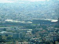 Tsirion Stadium 01.JPG