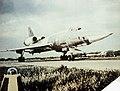 Tu-22 parked.jpg