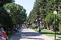 Tuapse, Krasnodar Krai, Russia - panoramio (5).jpg
