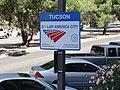 Tucson solar city sign.JPG