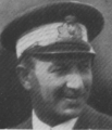 Tullio Toccolini.png