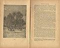 Tunis et la Tunisie par Charles Simond (1887) 05.jpg