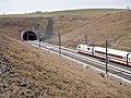 Tunnel Eierberge ICE 3300366.jpg