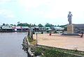 Tuong dai Duong Thi Cam Van.jpg