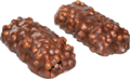 Tupla chocolate bar.png