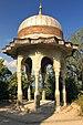 Turecka Altana (Srebrna Altana) w Liwadii.jpg