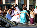 Turkish wedding in Göppingen.jpg