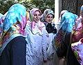 Turkish women 2x.jpg