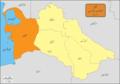 Turkmenistan Ur Balkan.png