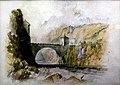 Turner Saint-Maurice IMG 5306.jpg