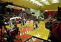 Tuskegee James Center Basketball Game Interior.jpg