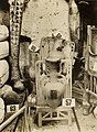 Tutankhamun tomb photographs 2 024.jpg