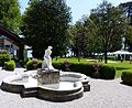 Tutzing, Schloss Tutzing-ib-02.jpg