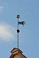 Tuulelipp Tallinnas Lai 19.jpg