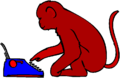 Typing monkey Color768px.png