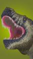 Tyrannosaurus lips.png