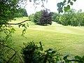 Tyrells Wood Golf Course - geograph.org.uk - 1395091.jpg