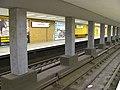 U-Bahnhof Osterstraße 4.jpg