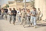 U.S., Iraqi forces PT together DVIDS196161.jpg