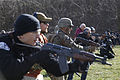 U.S. & Romanian Forces Conduct Bilateral Training 150226-M-XZ244-402.jpg