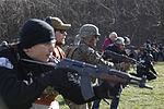 U.S. & Romanian Forces Conduct Bilateral Training 150226-M-XZ244-402.jpg
