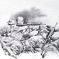U.S. Marines in Somalia c.1992-93.jpg