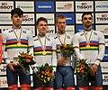 UCI Track World Championships 2018 122.jpg