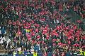 UEFA Euro League FC Salzburg vs FC Basel 19.JPG
