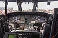 UH-60 Black-Hawk-Cockpit-Paris-Air-Show-2015.jpg