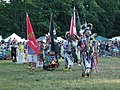 UIATF Pow Wow 2009 - Friday Grand Entry 11.jpg