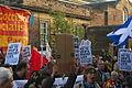 UKIP-Edinburgh Corn Exchange-2014-05-09 IMG 0302.jpg