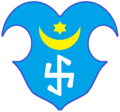 UKR COA Jelci I.png
