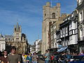 UK - 50 - Cambridge (3005848118).jpg