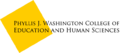 UM College of Education logo.png