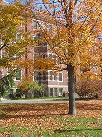 Umaine Campus Map Pdf.University Of Maine Wikipedia