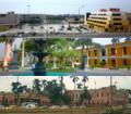 UNMSM sedes principales.png